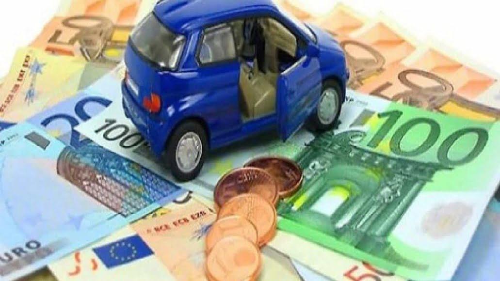 RC auto: dopo un sinistro rincari fino al 98%