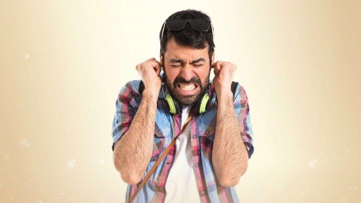 I 10 lavori più a rischio per i danni all'udito