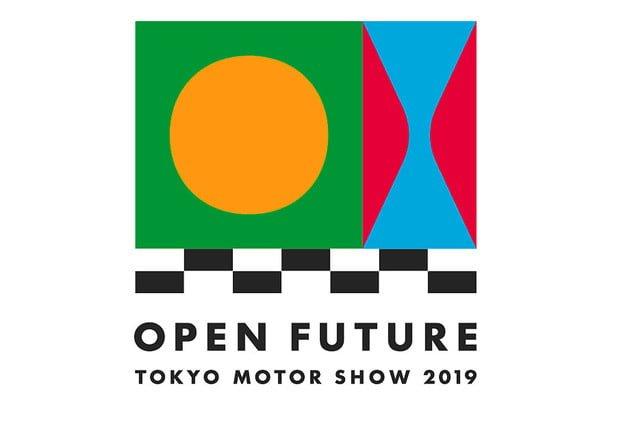 """Salone dell'Auto di Tokyo 2019: tema della rassegna """"Oltre il motore"""""""