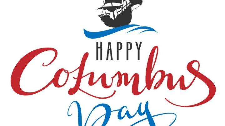 Miti e storie del Columbus Day, il 12 ottobre il mondo conobbe l'America