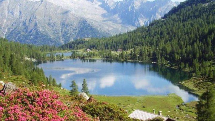 È in provincia di Trento il borgo più green del 2019
