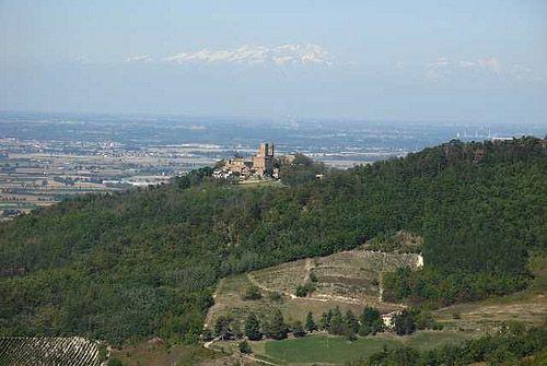 Festa di San Martino a Rivanazzano Terme