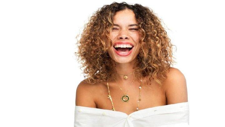 """X Factor 13 e il """"DiversamenteTu"""" delle sorelle gioiello"""