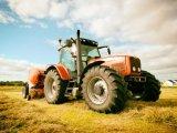 Agevolazioni in agricoltura: proposto il super ammortamento per i trattori
