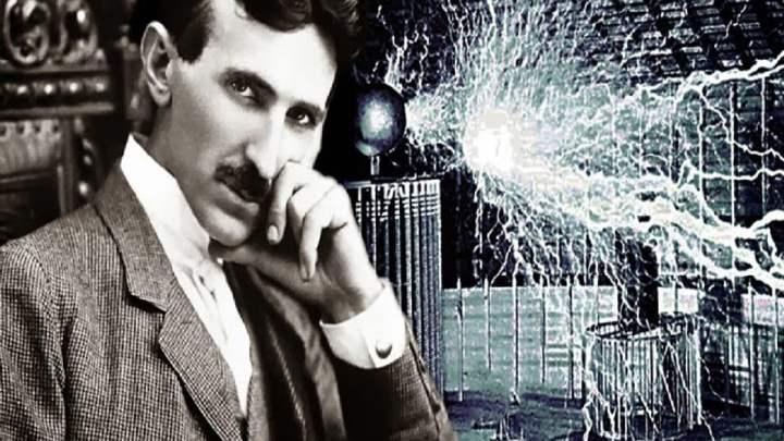 Chi inventò la radio: Nikola Tesla o Guglielmo Marconi?