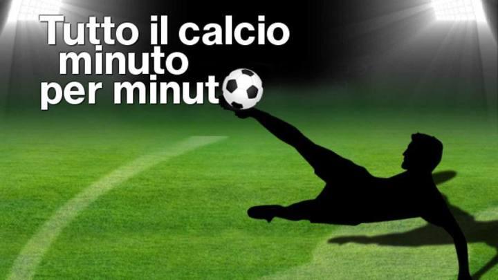 I sessant'anni di Tutto il calcio minuto per minuto