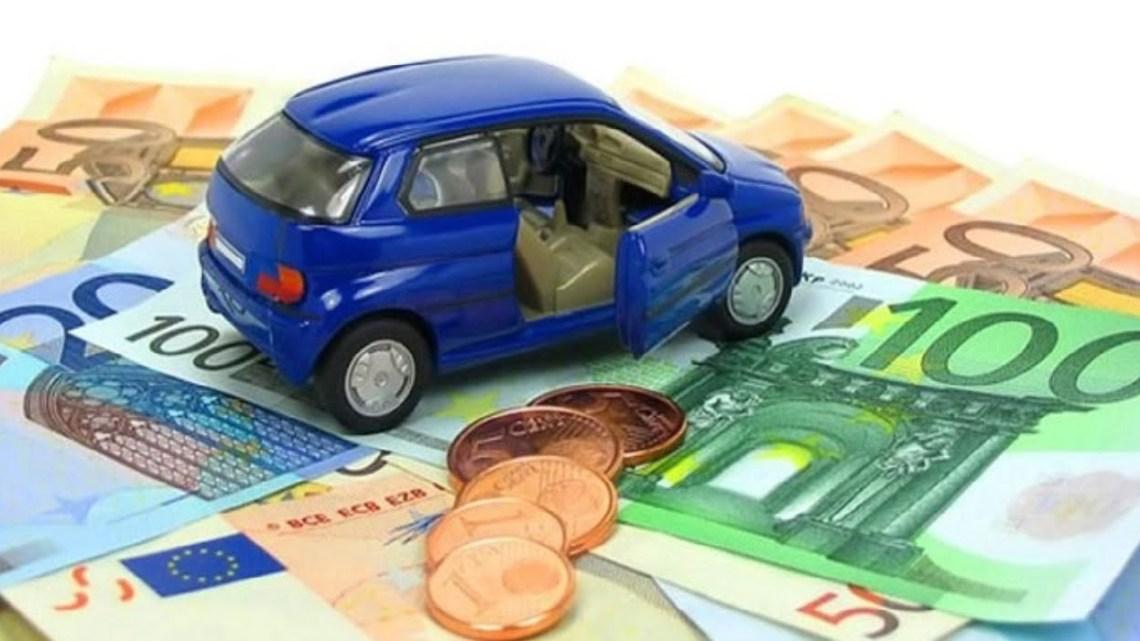 Nuova normativa sul bollo auto nel caos