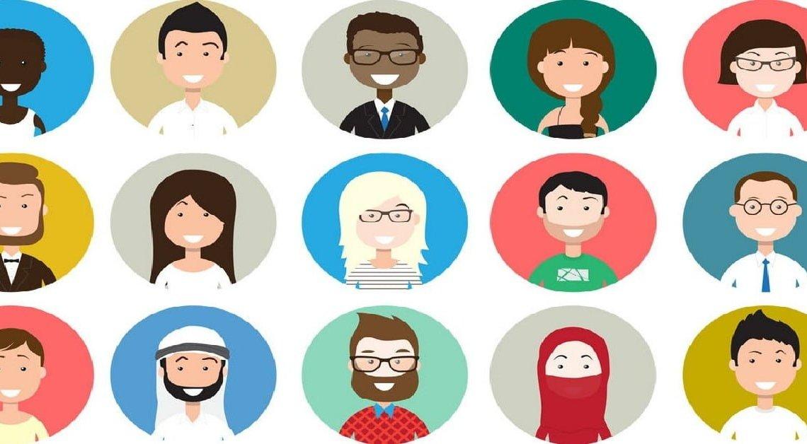 Imparare dalle differenze: l'interculturalità come risorsa