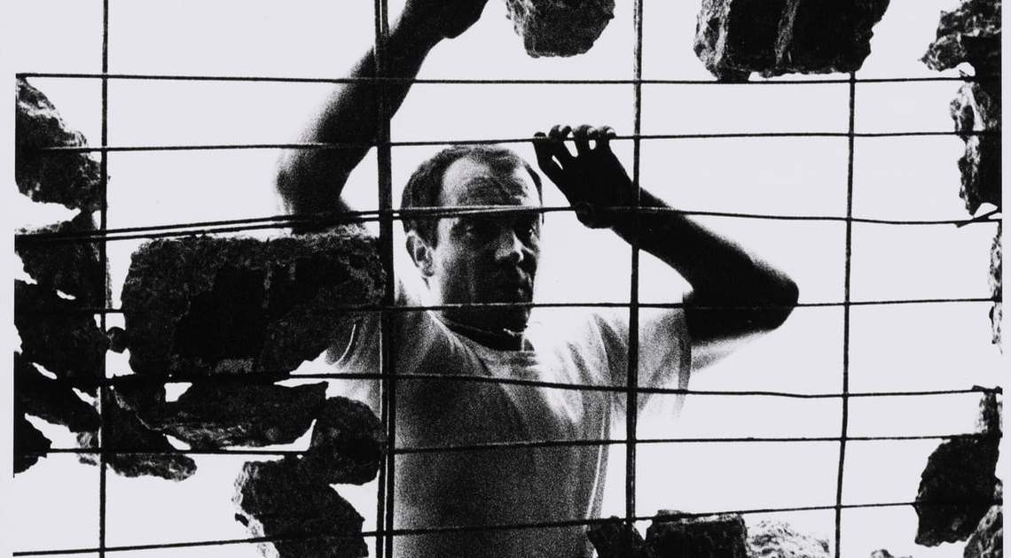 Shunk – Kender. Art attraverso l'occhio della telecamera a Lugano