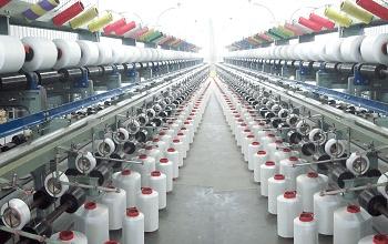 Coronavirus: la rapida riconversione del settore tessile/moda per la produzione di mascherine e camici medici