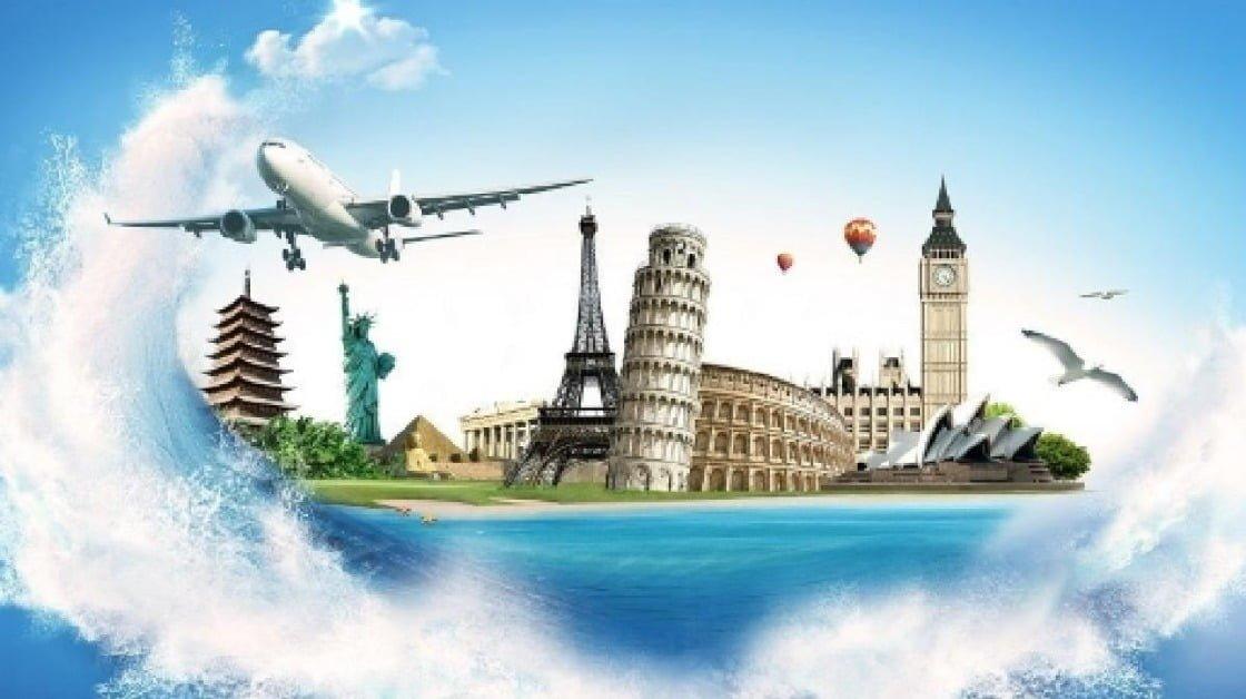 Agenzie di viaggio: in trincea al fianco dei viaggiatori