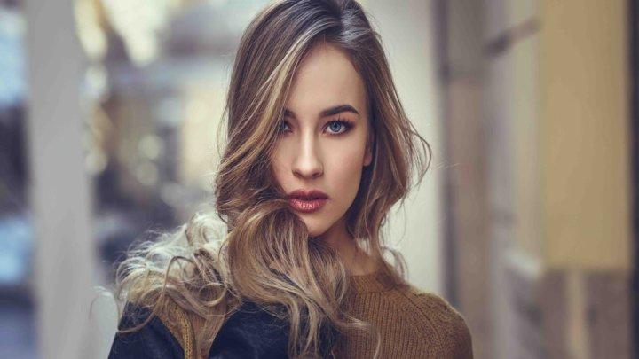 7 Donne che hanno fatto la storia del Beauty