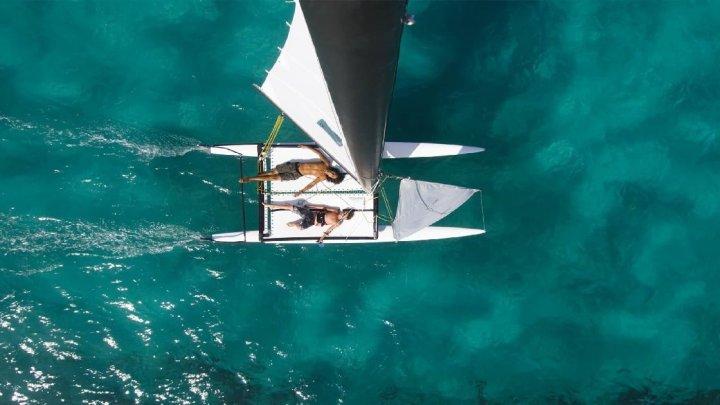 Covid 19 Fase 2bis: linee guida Mit per il trasporto nautico e la balneazione