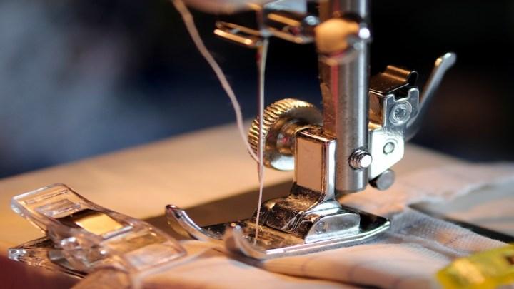 Come sarà la moda Made in Italy del futuro?