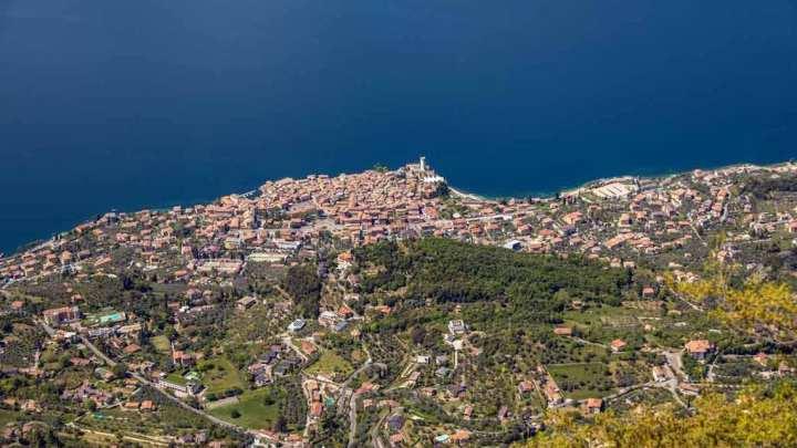Lago di Garda: meta perfetta per le vacanze