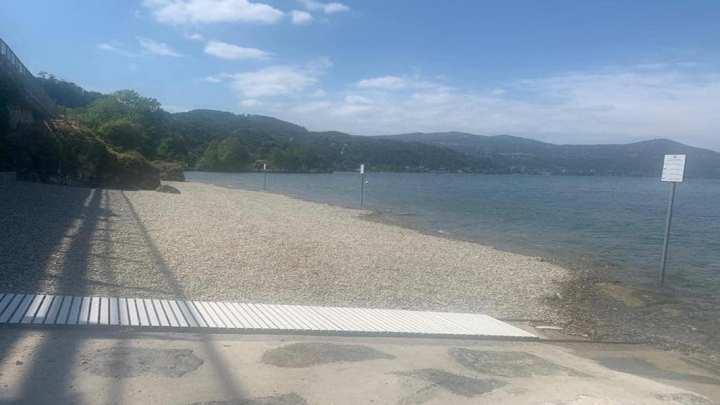 Il sindaco Gusmeroli replica alle accuse di Gli Amici del Lago – Circolo di Legambiente