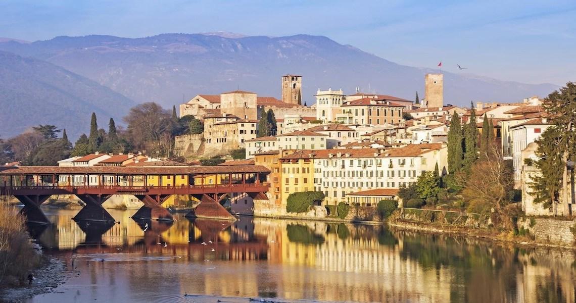La Famiglia Nardini rinnova la più antica Distilleria d'Italia: nasce la S.P.A.
