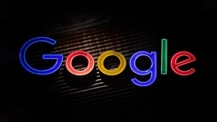 Il logo di Google ha una storia molto curiosa… vediamola assieme