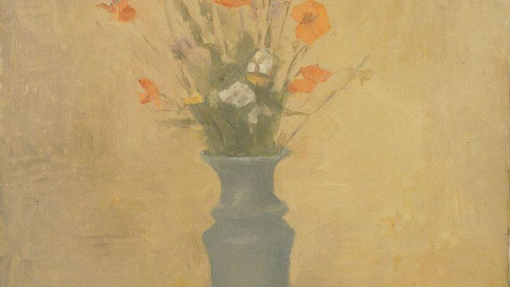 Morandi racconta. Il fascino segreto dei suoi fiori a Bologna