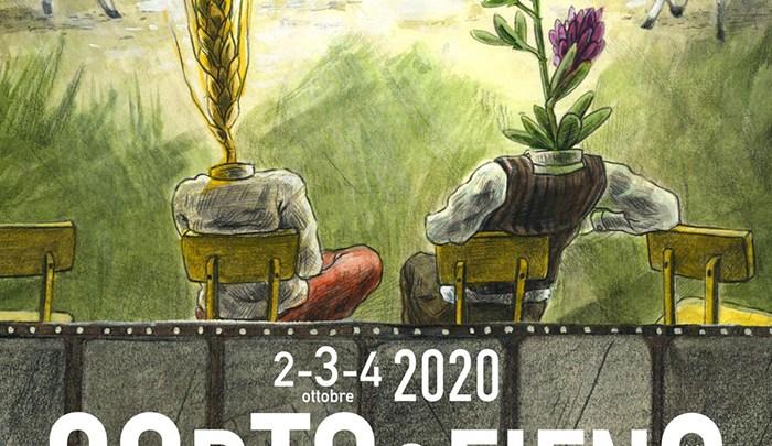 Corto e Fieno 2020