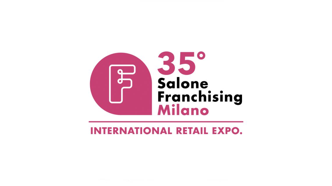 Salone Franchising Milano 2020 a Fieramilano