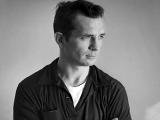 Jack Kerouac, il poeta della Beat Generation