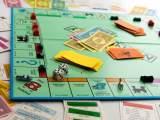 Il Monopoly compie 85 anni