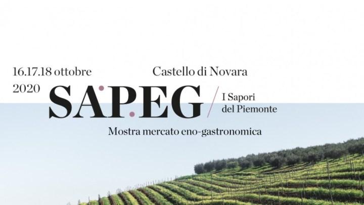 I sapori del Piemonte a Novara