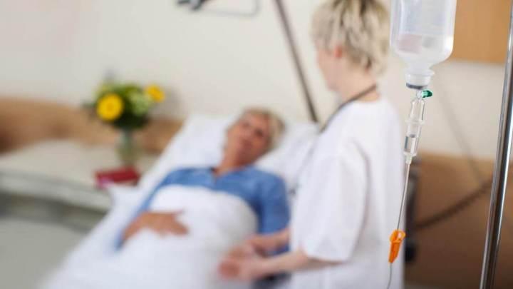 Covid-19 Scelte terapeutiche in condizioni straordinarie. Il documento congiunto