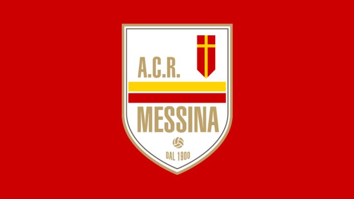 Il calcio sopra la traversa: Messina
