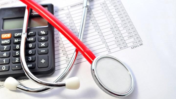 3 milioni di italiani hanno dovuto rinunciare a cure mediche a causa di difficoltà economiche