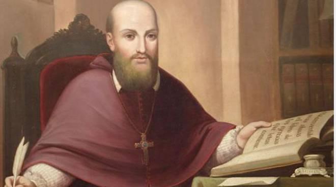 Francesco di Sales, protettore dei giornalisti