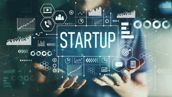 Alle Startup 2.000 euro a fondo perduto