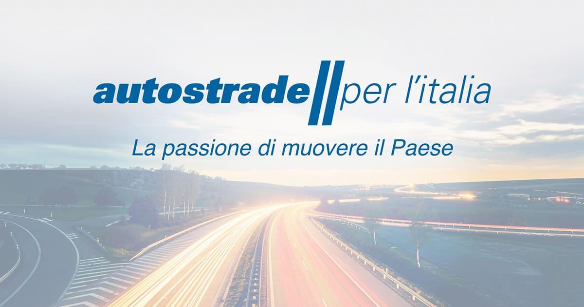 Atlantia: Giovanni Castellucci lascia il ruolo di AD in Autostrade per l'Italia
