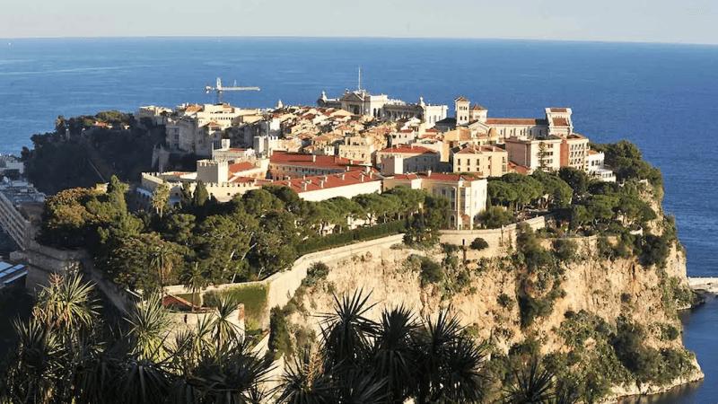 La pandemia modifica la modalità ma non lo spirito dei grandi eventi primaverili di Monaco