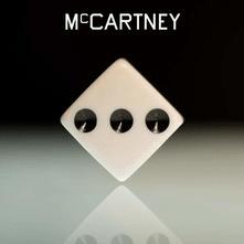 """Sir Paul con """"McCartney III"""", continua a macinare record. Dal 16 aprile l'album in nuova versione"""