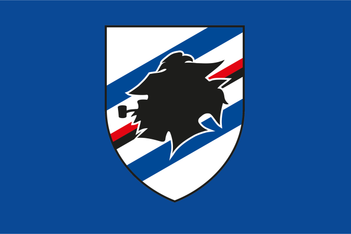 Il calcio sopra la traversa: Sampdoria