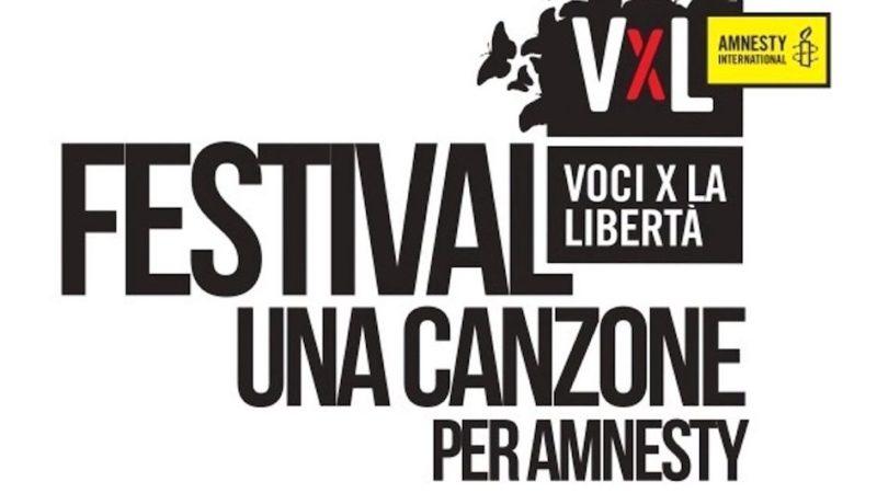 I Negramaro vincono il Premio Amnesty per la miglior canzone sui diritti umani