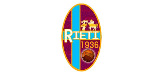 Il calcio sopra la traversa: Rieti