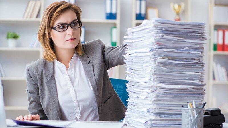 Covid e lavoro femminile