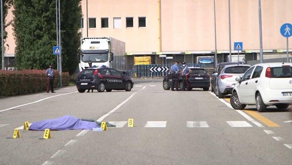 Il Presidente della Federazione degli Ordini dei Medici interviene sul sindacalista ucciso