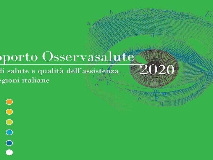 Il prezzo del COVID-19 in Italia