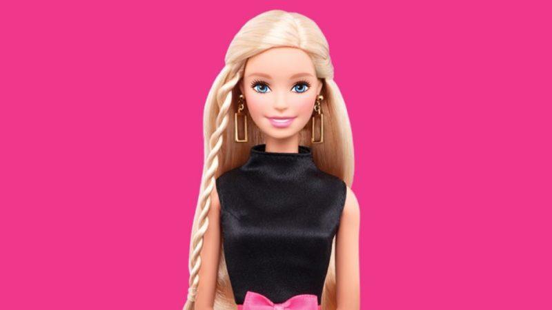 Barbie, eterna ragazza