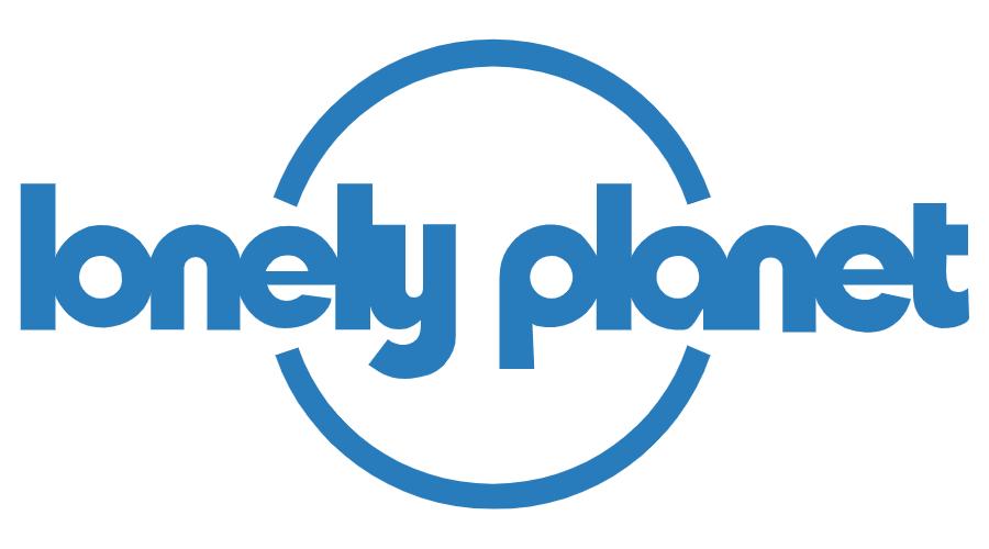 Lonely Planet, in viaggio per il mondo