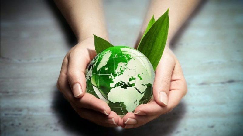 """Al via la campagna """"Io sono un medico per l'ambiente"""""""