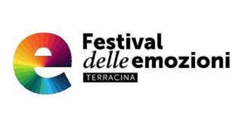 Festival delle Emozioni 2021