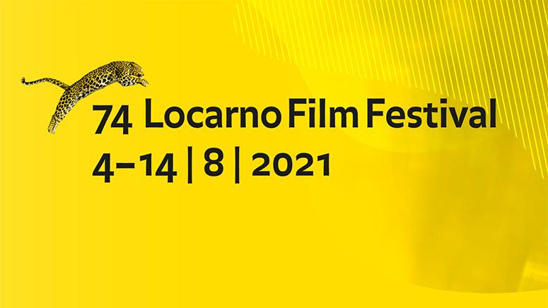 Locarno Film Festival 2021