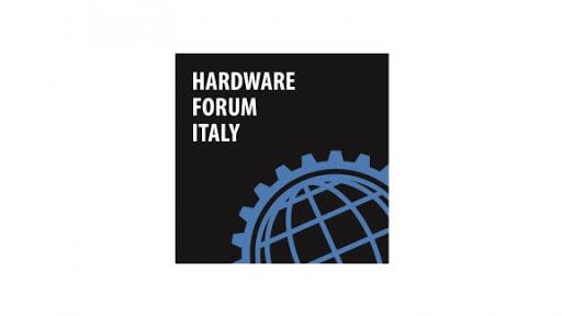 Hardware Forum 2021