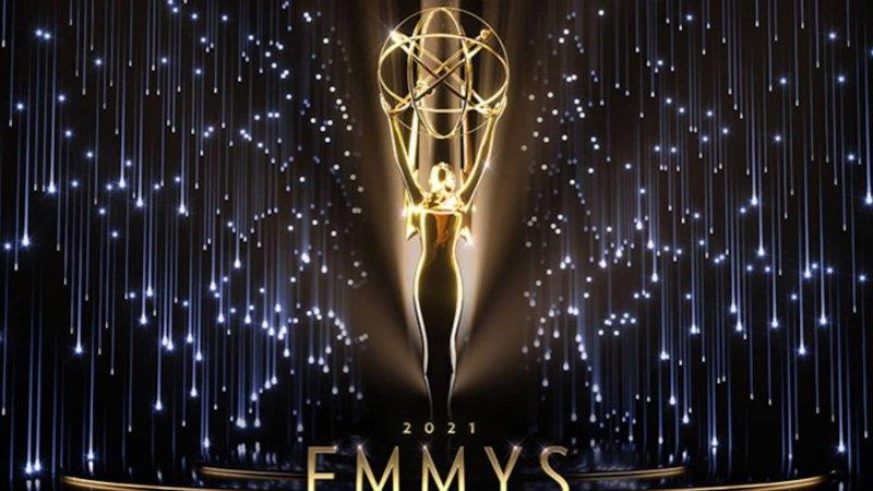 I vincitori degli Emmy 2021