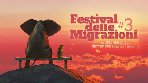 Festival delle migrazioni 2021